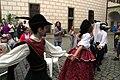 18.8.25 Trebon Campanella Historical Dance Drama 83 (20704271001).jpg