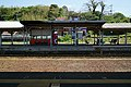 180503 Gotsu Station Gotsu Shimane pref Japan10n.jpg
