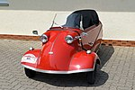 180512-Messerschmitt-201-02.jpg