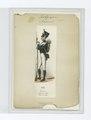 1812 (Empire) Pupilles de la garde. Garde du roi du Rome (NYPL b14896507-85481).tiff