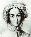 1823 Hensel Lea Mendelssohn.jpg
