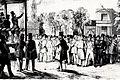 1848 politische versammlung in berlin.jpg
