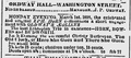 1858 OrdwayHall BostonEveningTranscript May10.png