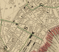 1868 BeachSt Boston map byMitchell detail BPL10531.png
