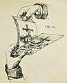 1868 linett kineograph patent fig. III.jpg