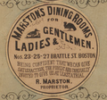 1869 Marstons BrattleSt Nanitz map Boston detail BPL10490.png