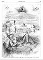 1872 JubileeDays23 byHoppin Boston.png