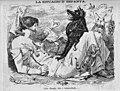 1879-07-27, La Campana de Gracia, La situació d'Espanya.jpg