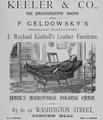 1884 Keller WashingtonSt ElmSt Boston.png
