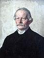 1886 Stauffer-Bern Gustav Freytag anagoria.JPG