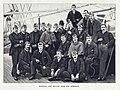 1888 England team.jpg