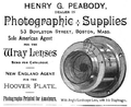 1888 Peabody BoylstonSt Boston AnthonysPhotoBulletin.png