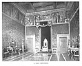 188 Great throne room.jpg