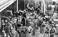 1893 sea islands hurricane red cross workers.jpg
