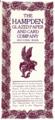 1896 Hampden ad BradleyHisBook v1 no1.png
