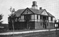1899 Gloucester Magnolia public library Massachusetts.png