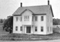 1899 Heath public library Massachusetts.png