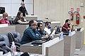 18 03 2020 - Coletiva sobre medidas para prevenir a disseminação da Covid-19 no Legislativo (49673273548).jpg