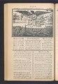 18 Ausgabe 21 Šawwāl 1325.pdf