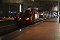 19.05.13 Antwerpen-Centraal 4532 (9021095484).jpg