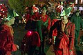 19.11.16 Todmorden Lamplighter Festival 189 (31009131031).jpg