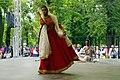 19.8.17 Pisek MFF Saturday Afternoon Dancing 125 (36563773641).jpg