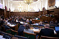 19. janvāra Saeimas sēde (6724837887).jpg