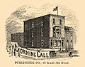 1900 - The Morning Call - Advertisement.jpg
