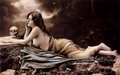 1900 Smut with Skull and Reclining Nude.png