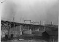 1901 photo Grays Ferry Bridge - General View From West Shore.png