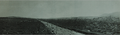 1903 seoul.png