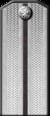 1904-admn-p12.png