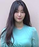 Kim Sa-rang: Age & Birthday