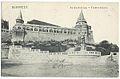 19061230 budapest fischerbastei.jpg