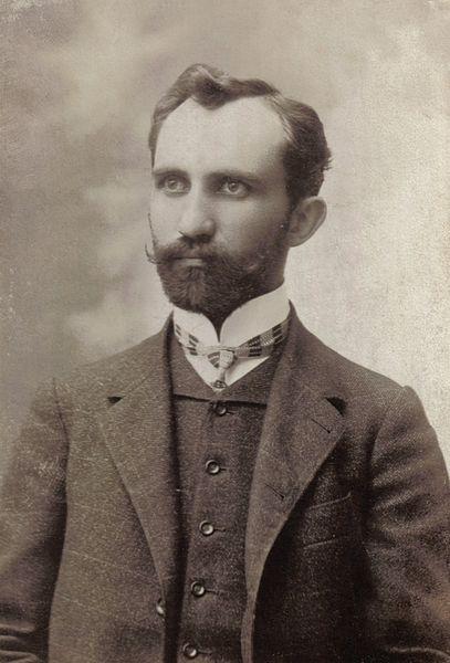 Teofil Sadkowski