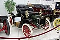 1908 Cadillac Model S Tulip Roadster (44880216201).jpg