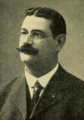 1908 Frank Coombs Massachusetts House of Representatives.png