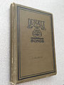 1909 Deseret Sunday School Songs 1.jpg