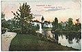 19100121 frankfurt hohenzollernanlage.jpg