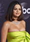 191125 Selena Gomez at the 2019 American Music Awards (cropped).png