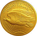 1912 double eagle rev.jpg