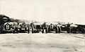 1915 San Francisco PPIE racing cars 1.jpg