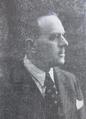 1918 - Constantin Kiritescu.png