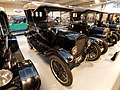 1918 Ford T Open Touring pic2.JPG