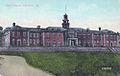 1920 Allentown State Hospital.jpg