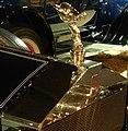 1921 Rolls-Royce Silver Ghost (1418379755).jpg