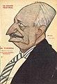 1922-01-15, La Novela Teatral, Luis París, Tovar nº269.jpg