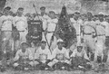 1922 Korean National Sports Festival - Baseball - Paichai.png