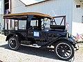 1923 Dodge Brothers Screenside Truck (6602710033).jpg