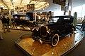 1924 Chrysler B-70 Phaeton (31402313270).jpg
